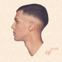 Papaoutai (Feat. Angel Haze)