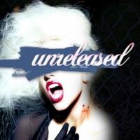 Unreleased 2012